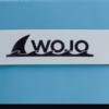 wojo light blue large - Picture Box