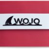 wojo red large - Picture Box