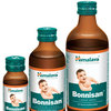 Herbal Himalaya Medicine Di... - Pharmaceutical Products