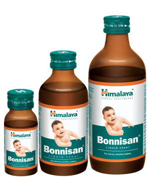 Herbal Himalaya Medicine Distributor in India Pharmaceutical Products