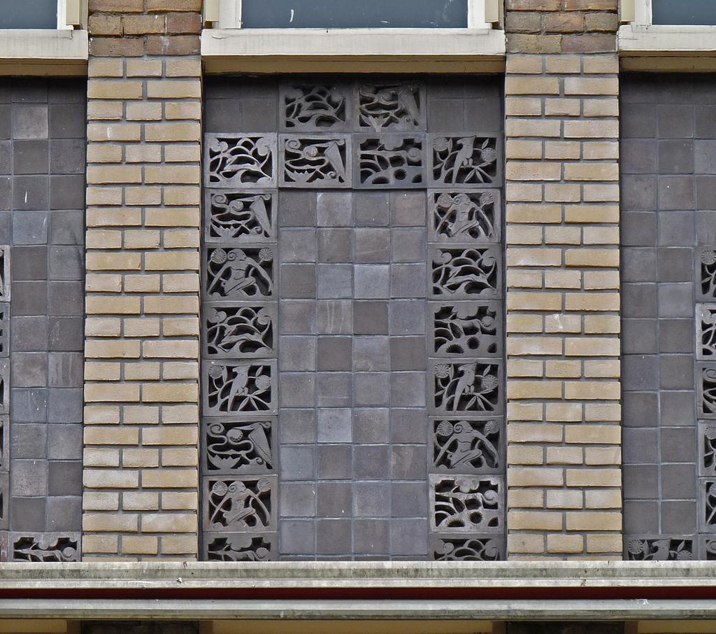 utiliteitP1100061kopie2 - amsterdam