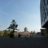 postmodernismeP1090748 - amsterdam