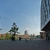 postmodernismeP1090748kopie - amsterdam