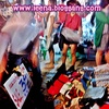 bag for blog1 - ฺฺBloggang