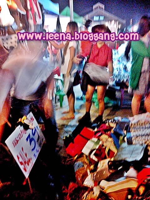 bag for blog1 ฺฺBloggang
