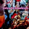 bag for blog - ฺฺBloggang
