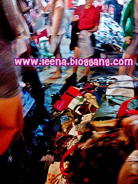 bag for blog ฺฺBloggang