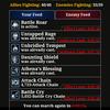 Screenshot 2013-12-26-04-59-38 - Picture Box