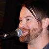 David Cook - Atlantic City, NJ 12-27-2013