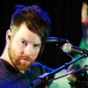 P1230173 - David Cook - Atlantic City,...