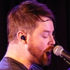 P1230182 - David Cook - Atlantic City,...
