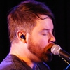 P1230184 - David Cook - Atlantic City,...