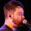 P1230185 - David Cook - Atlantic City,...