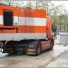 DSC03677-bbf - Hooghiemstra