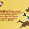 Active Pharmaceutical Ingre... - Rablon