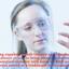 Erectile Dysfunction Medici... - Pharmaceutical Products
