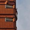 spaarndammerP1120914kopie - amsterdam