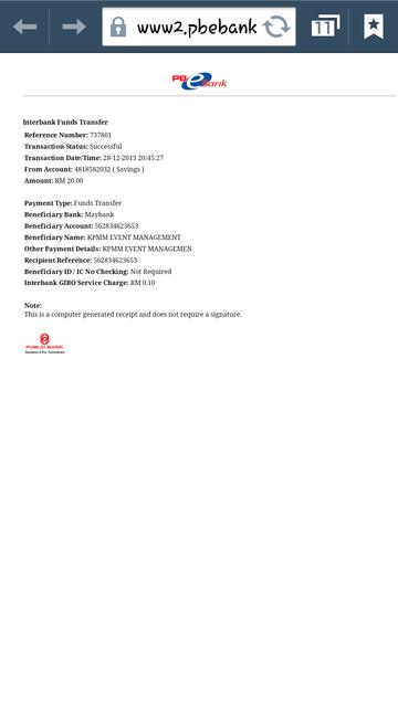 Screenshot 2013-12-30-23-26-26 Picture Box