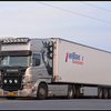 DSC 0015-BorderMaker - 29-12-2013