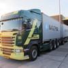 185 - Scania Streamline
