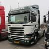 28-BDF-6 1 - Scania Streamline