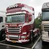 40-BBZ-1 - Scania Streamline