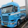 45-BDK-5 - Scania Streamline