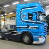 46-BBX-6 1 - Scania Streamline