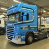 46-BBX-6 - Scania Streamline