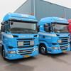 47-BDK-5 - Scania Streamline