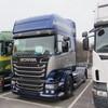 IMG 1544 - Scania Streamline
