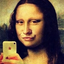 terugblik-2013-selfie-mona-... - Picture Box