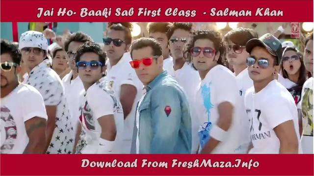 free mp3 songs download free mp3 songs download