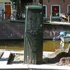 amsterdamseP1120357 - amsterdam