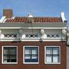 lijstgevelsP1280288kopie - amsterdam