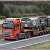 30-BBR-5-BorderMaker - Zwaartransport 3-Assers