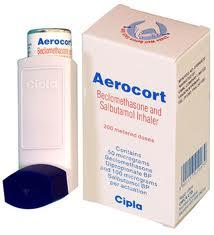 Aerosol Spray Medicine Wholesaler in India Pharmaceutical Products