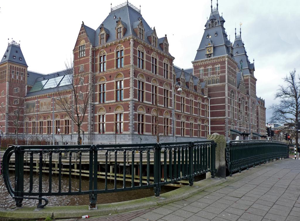P1350162bbb - amsterdam