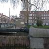 P1350184 - amsterdam