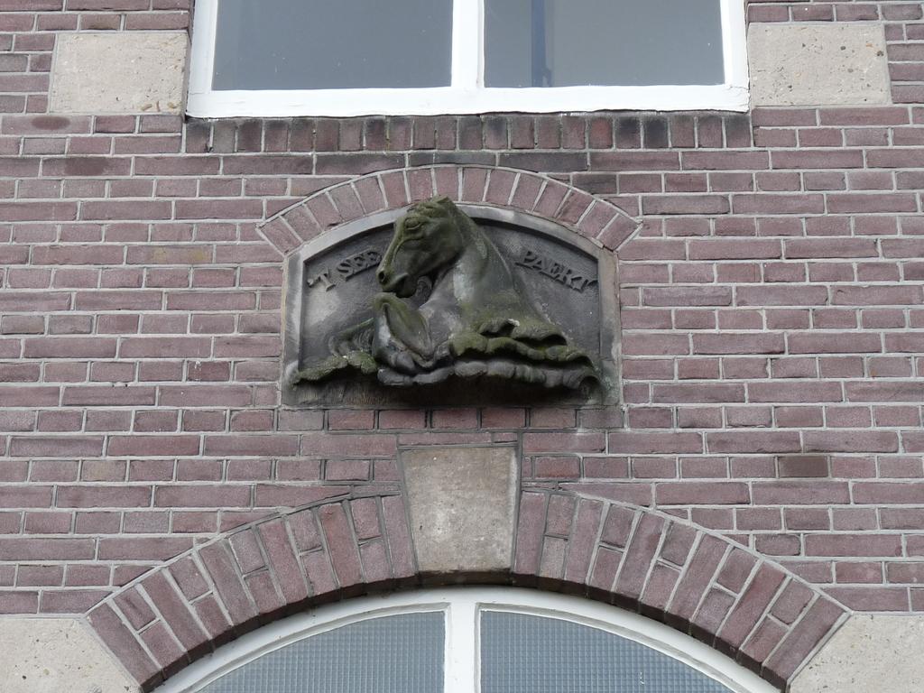 P1040141 - Amsterdam2009