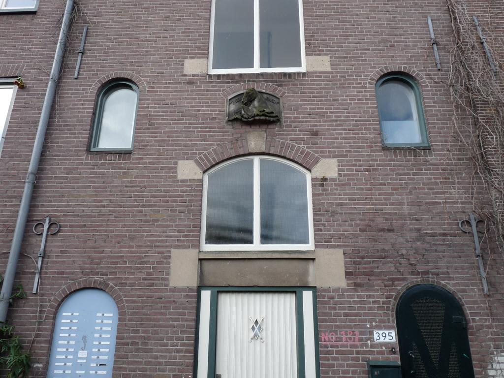 P1040142 - Amsterdam2009