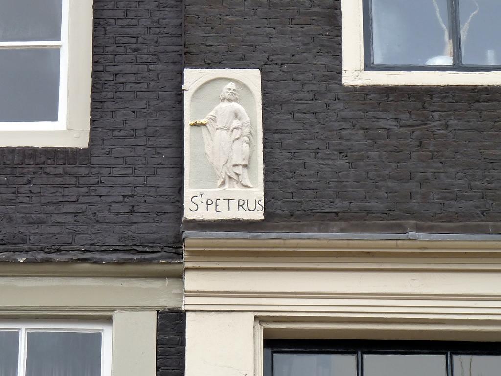 P1040147 - Amsterdam2009