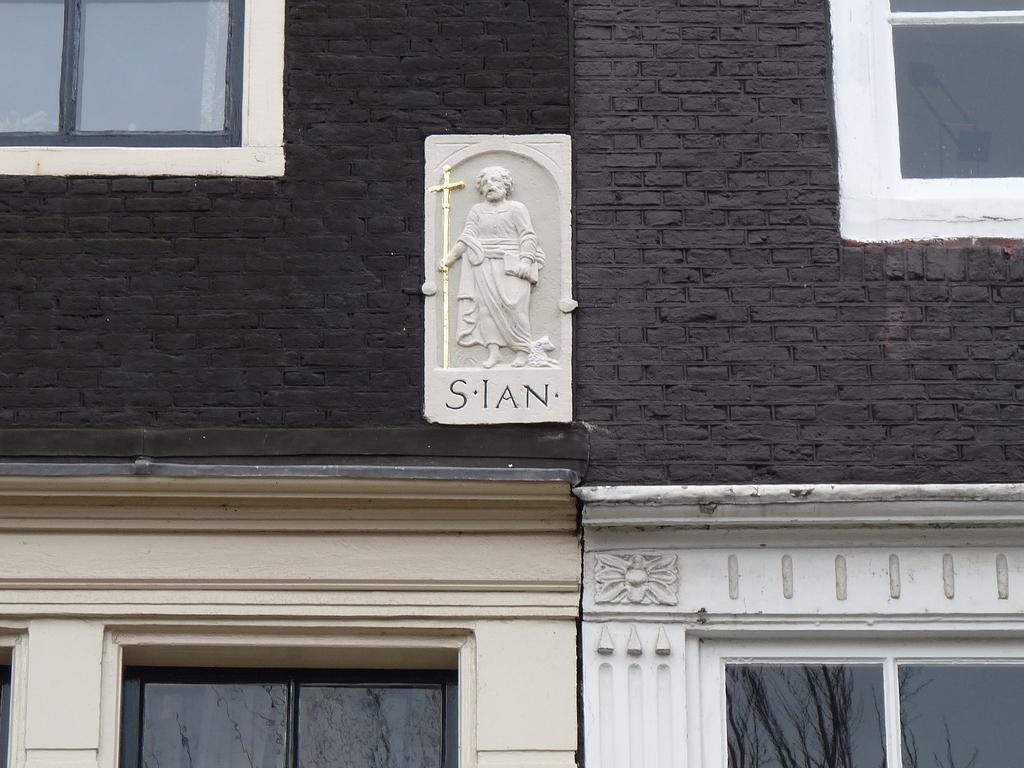 P1040149 - Amsterdam2009