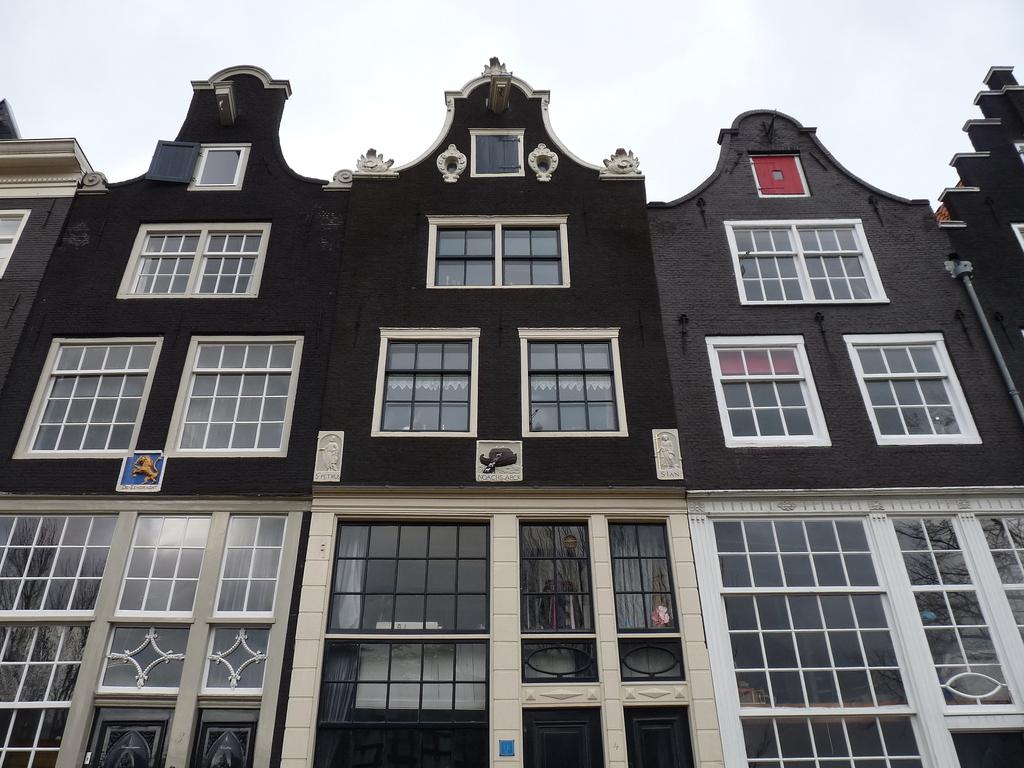 P1040150 - Amsterdam2009