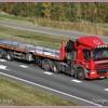 BX-PP-67-BorderMaker - Zwaartransport 3-Assers
