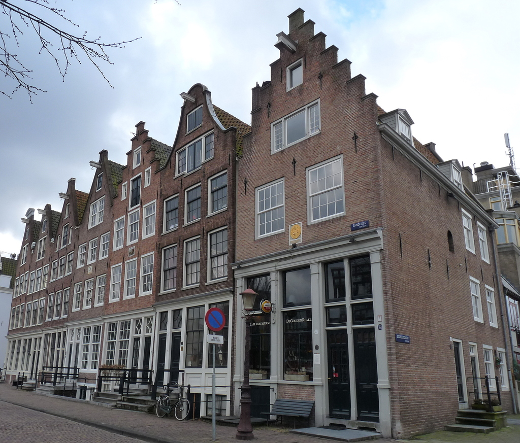 P1040166b - Amsterdam2009