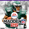DeSean Jackson - NCAA Covers