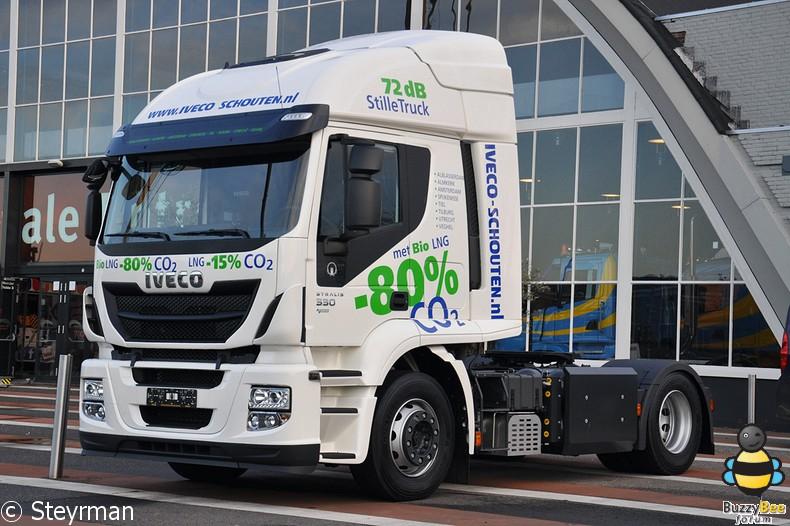 DSC 2937-BorderMaker - Trucks Eindejaarsfestijn 2013