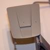 IMG 9125 (Kopie) - 250 SWB - CMC