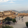 Rajasthan Package Tours - Rajathan Tours and Travels